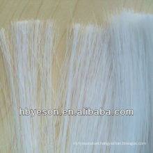 pp monofilament(recycled/ virgin)