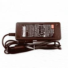 GS60A24-P1J MEANWELL Original 24V Adaptor