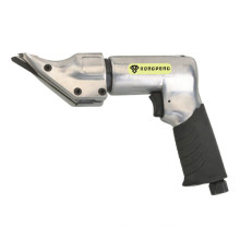 Rongpeng (RP7611) Professional Impact Wrench