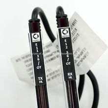 DAA24591R2 Detector de porta de elevador Otis