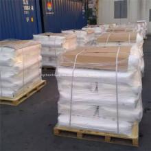 Dióxido de silicio negro de carbón blanco SiO2