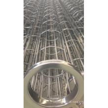 Filterbeutelkorb Kompatibel mit Filterbeutel für die Luftreinhaltung
