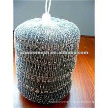 Eco Ball pour machine à laver