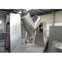 2017 VI series forced stirring mixer, SS blender machine, horizontal dry blender