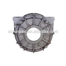 Die Cast Aluminium Auto Parts