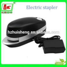 Grampeadores elétricos de alta qualidade, grampeador elétrico, máquinas de encadernação elétricas