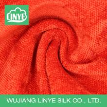 Padrões de grãos padrão de tecido de algodão, estofos de tecido contemporâneo