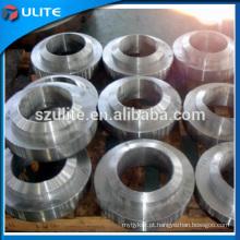 CNC Milling Usining Parts Preço barato para produção em massa