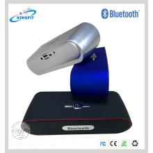2016 Горячий Продажа Стерео Дикторы Bluetooth