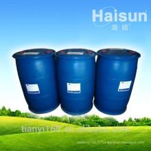 HMP-S801 Adhérent acrylique silicium à bonne adhésion