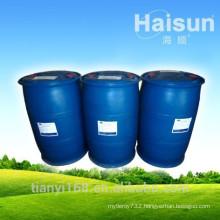 HMP-S801 Good adhesion silicon acrylic binder