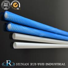 99.7% Alumina Ceramic Polished Rod