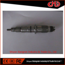 QSB Дизельный инжектор 4940439 5263305