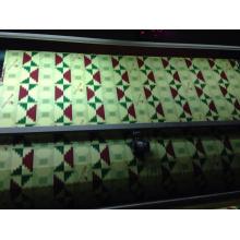 Mulinsen текстильной высокое качество тканые Зачесанными 40-е годы*40-ые Поплин 100% хлопок набивные ткани для рубашки