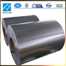 High quality aluminum coil for gutter with cheap price and short delivery time