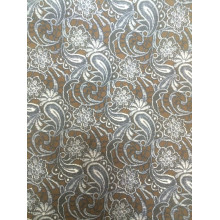 Good Quality for 100% Polyester Twill Lining Fabric