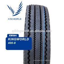 Three wheeler auto rickshaw tyres