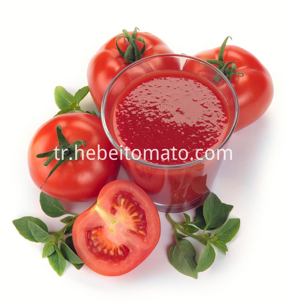 al mudhish tomato paste