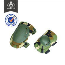 Military Tactical Knee and Elbow Protector