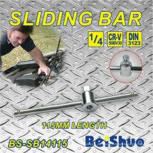 Zwei Ways Extension Drehmomentschlüssel Bar für Auto Repair