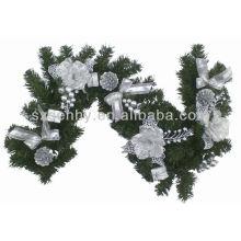 Künstliche dekorative Efeu Girlande
