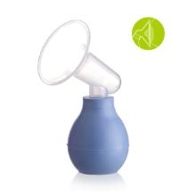 A0315 Bomba de lactancia simple para el cuidado de la madre