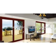 Puerta Corrediza de Aluminio, Puertas Corredizas de Vidrio Puertas de Dormitorio Puertas de Sala