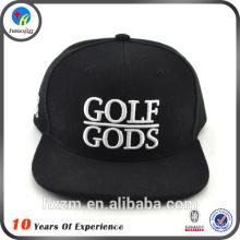 Custom Snapback cap/Cheap Snapback cap