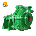High Performance Centrifugal Slurry Pump for Industrial