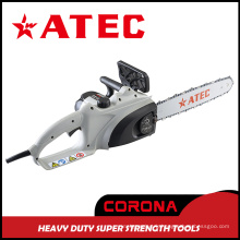 1600W Factory Price Chain Saw with Wood Cutting Machine (AT8466)