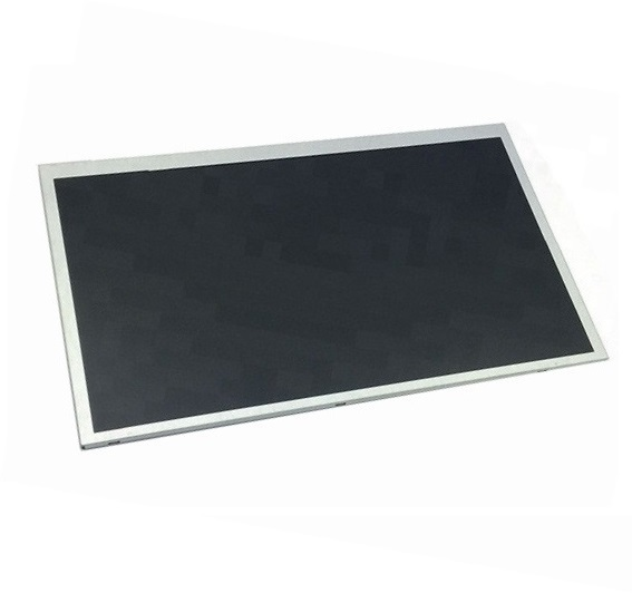 14 Inch Lcd With Edp Interface G140xtn01.0