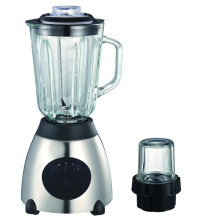 Smoothie Maker Juicer Food Blender avec pichet en verre