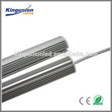 SMD5050 3528 светодиодный жёсткий стержень, жесткая полоса 12 В