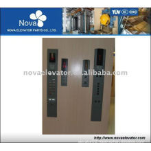 Lift Cabinet Operating Box