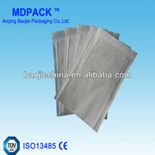heat seal tyvek paper pouch in packaging and printing
