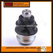 auto spares parts Ball Joint for Mitsubishi Outlander CS3 CS5 CU4 MB961392