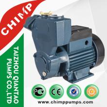 PS126 0.5HP vortex water pumping machine electrical powered water pump list