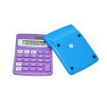 Escritorios Calculadora12 Digits Dual Power Calculator