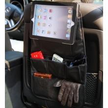 Organizador de banco traseiro do carro (YSC000-006)