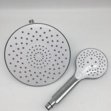 Multifunctional Shower Room accessory Shower Head