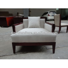 Hotel Guest bedroom chair XY0112
