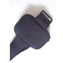 eco wiederverwendbare Männer Neopren Handy Hüfttasche