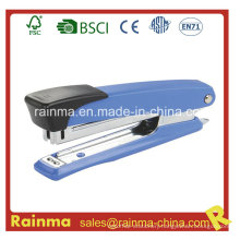 Wholesale Office Stapler with #10 Staple