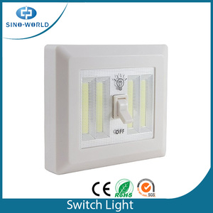 Best Price On-Off Simple Night Light