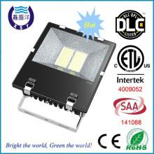 ETL SAA Aprobado! Proyector comercial LED de 200W IP65