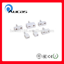 lowest price 623k telephone jack connect the telephone jack