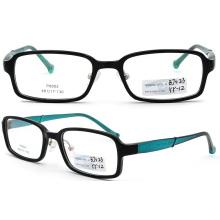 2015 New Design Custom Tr90 Optical Glasses (BJ12-023)