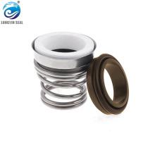 Machine Auto Engine Water Pump Seal Parts Mechanical Pump Motor Water Seal