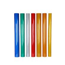 EONBON reflektierende Folie mit PET-Acrylprodukt