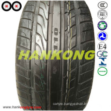 305/40r22 Chinese Tire Suvs Car Tire 4X4 Passenger Tire
